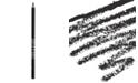 Lord & Berry Line Shade Eye Pencil, 0.07 oz