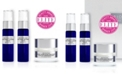 Bionova Acne + Acne Scar Discovery Collection with UV Chromophores