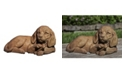 Campania International Finder's Keepers Animal Statuary