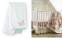 Levtex Baby Charlotte Mobile