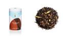 Palais des Thes Dark Chocolate Tea - Loose Tea