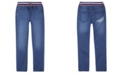 Tommy Hilfiger Big Boys Mystic Road Denim Jeans