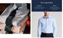 Polo Ralph Lauren Men's Signature Oxford Shirt, Regular and Big & Tall