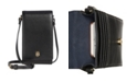 Tommy Hilfiger Julia Iphone Crossbody
