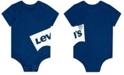 Levi's Baby Boys Graphic Bodysuit