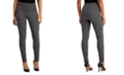 INC International Concepts INC Herringbone Leggings, Created for Macy's