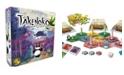 Asmodee Editions Takenoko Board Game