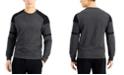 INC International Concepts INC Men's Legendary Sweatshirt, Created for Macy's