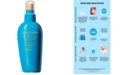 Shiseido Ultimate Sun Protection Spray SPF 50+, 5 oz.