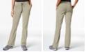 Columbia Women's Anytime Omni-Shield™ Bootcut Hiking Pants
