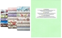 Shavel Micro Flannel® Printed Sheet Sets