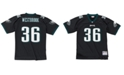Mitchell & Ness Men's Brian Westbrook Philadelphia Eagles Replica Throwback Jersey