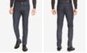 Hugo Boss BOSS Men's Extra-Slim Fit 9-oz. Stretch Jeans
