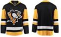 Fanatics Men's Pittsburgh Penguins Breakaway Jersey