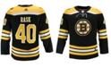 adidas Men's Tuukka Rask Boston Bruins Authentic Player Jersey