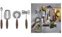 Lenox Tuscany 4-Pc. Bar Tool Set