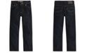 Levi's 511™ Boys Slim-Fit Jeans-Husky
