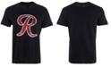 '47 Brand Men's Tacoma Rainiers Club Logo T-Shirt