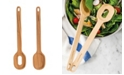BergHOFF Leo Collection 2-pc. Bamboo Serving Set
