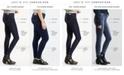 Levi's Women's 535? Super Skinny Jeans