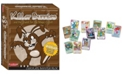 Playroom Entertainment Killer Bunnies and the Quest for the Magic Carrot- Chocolate Booster Deck