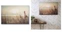 Graham & Brown Sunset Sands Canvas Wall Art