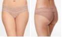 b.tempt'd Lace Kiss Hipster Underwear 978282