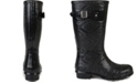 Journee Collection Women's Drizl Rainboot