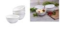 Craft Kitchen Individual Bowls, Set of 4