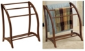 Winsome Betsy Blanket Rack