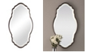 White Label Maya Mirror