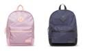 Capezio Big Boys & Girls Shimmer Backpack