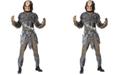 BuySeasons Buy Seasons Men's Pator Costume