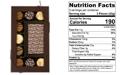 Chocolate Works 10-Pc. Congratulations Gourmet Chocolate Truffles