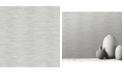 "A-Street Prints A-Street 20.5"" x 396"" Prints Morrum Abstract Texture Wallpaper"