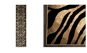 Global Rug Designs Global Rug Design Brighton BRI06 Area Rug Collection