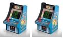 My Arcade Ms. Pac-Man Player