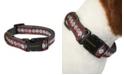 Pendleton San Miguel Dog Collar, Small