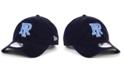 New Era Rhode Island Rams Core Classic 9TWENTY Cap