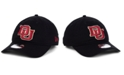 New Era Denver Pioneers Core Classic 9TWENTY Cap