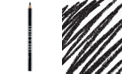 Lord & Berry Paillettes Eye Liner Pencil, 0.042 oz