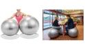 "Gymnic Memory Ball 65 - 26"" Brq Exercise Ball"