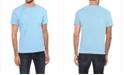 X-Ray Men's Big and Tall Basic Crew Neck Short Sleeve T-shirt