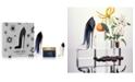 Carolina Herrera 3-Pc. Good Girl Eau de Parfum Légère Gift Set