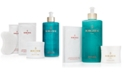 Borghese 4-Pc. Refresh and Hydrate Set