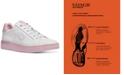COACH Women's Lowline Sneakers