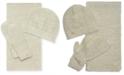 Calvin Klein 3-Pc. Lurex Hat, Scarf & Mittens Gift Set