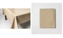 "Lintex Tweed 100% Cotton Tablecloth 60""x84"" Green"