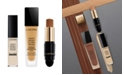 Lancome Teint Idole Ultra Foundation Collection
