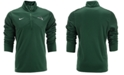Nike Men's Portland State Vikings Quarter-Zip Jacket